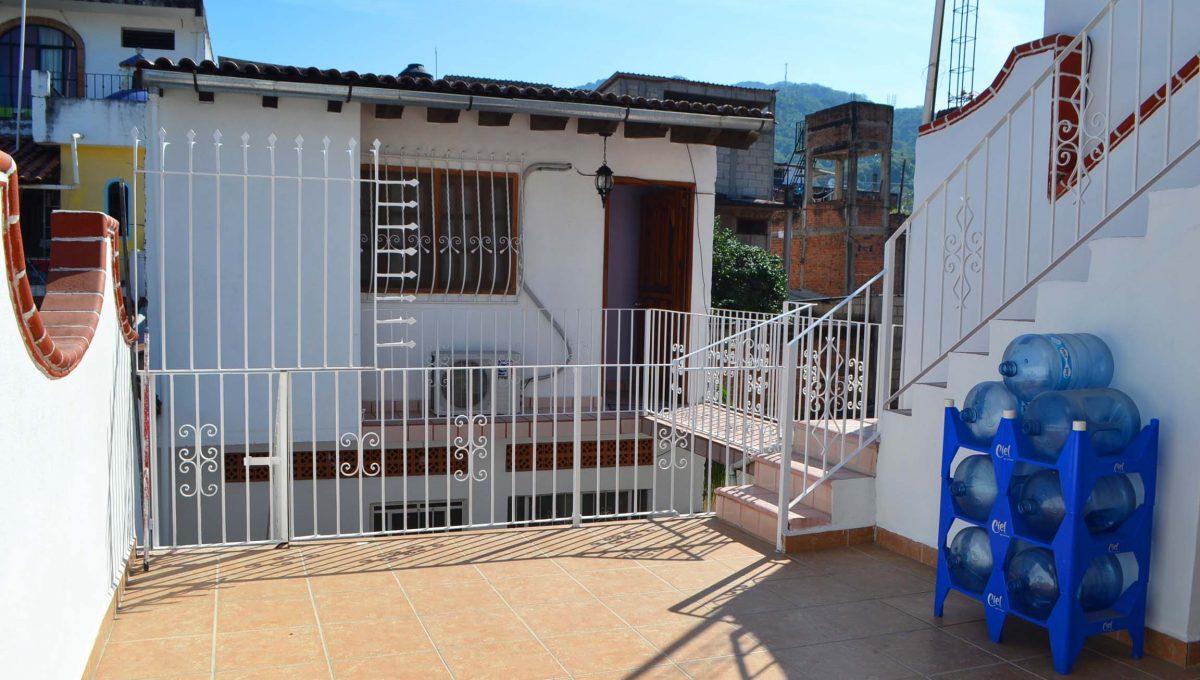 Casa Acosta - 5 de Diciembre Long Term House Rental Furnished (13)