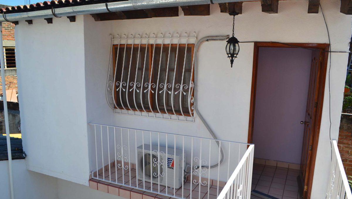 Casa Acosta - 5 de Diciembre Long Term House Rental Furnished (14)