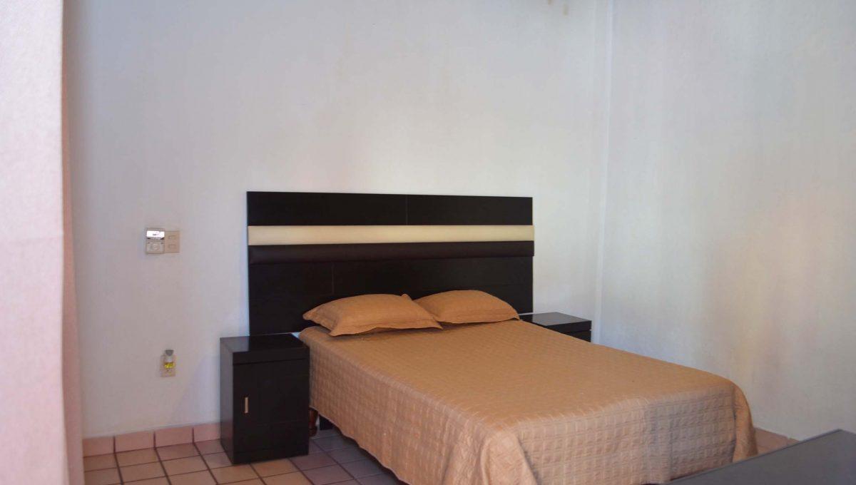 Casa Acosta - 5 de Diciembre Long Term House Rental Furnished (15)