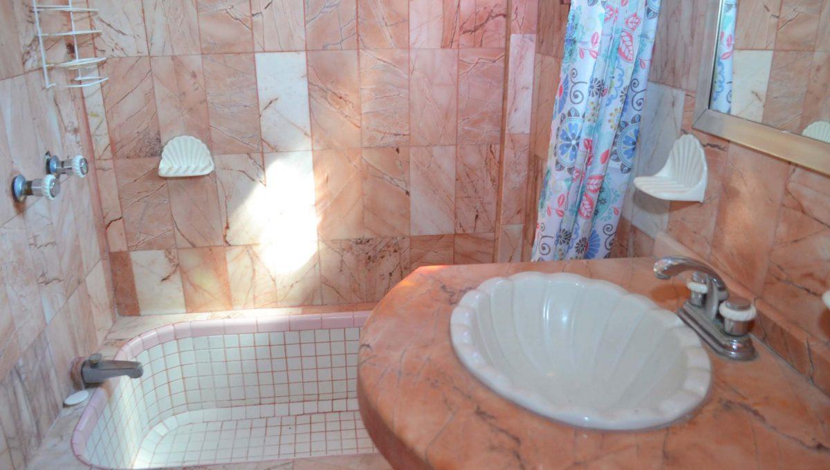 Casa Acosta - 5 de Diciembre Long Term House Rental Furnished (19)