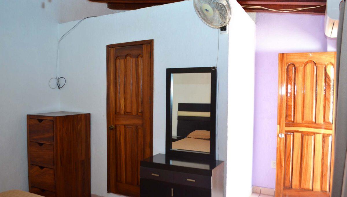 Casa Acosta - 5 de Diciembre Long Term House Rental Furnished (22)