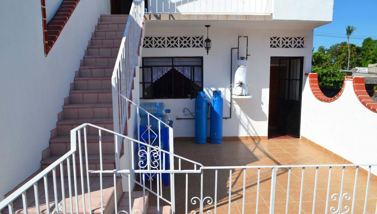 Casa Acosta - 5 de Diciembre Long Term House Rental Furnished (23)