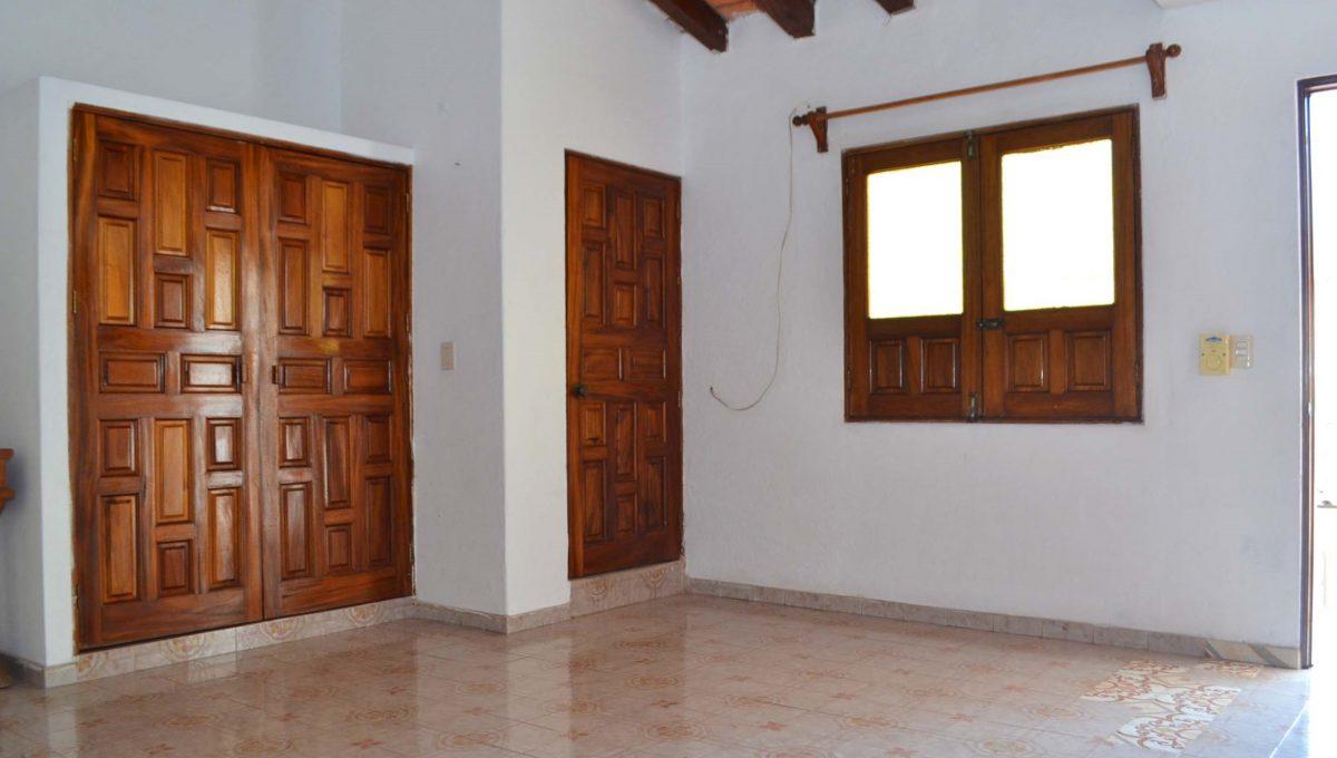 Casa Acosta - 5 de Diciembre Long Term House Rental Furnished (26)