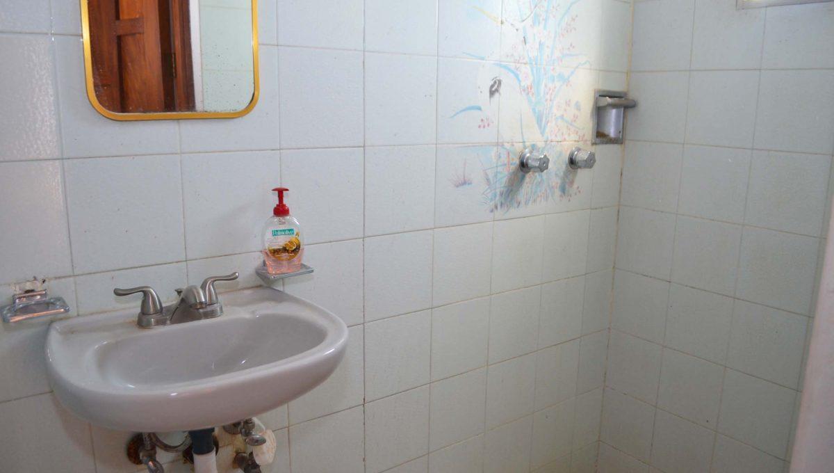 Casa Acosta - 5 de Diciembre Long Term House Rental Furnished (27)