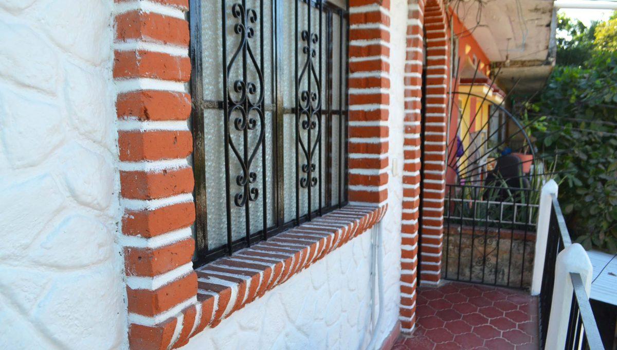 Casa Acosta - 5 de Diciembre Long Term House Rental Furnished (3)