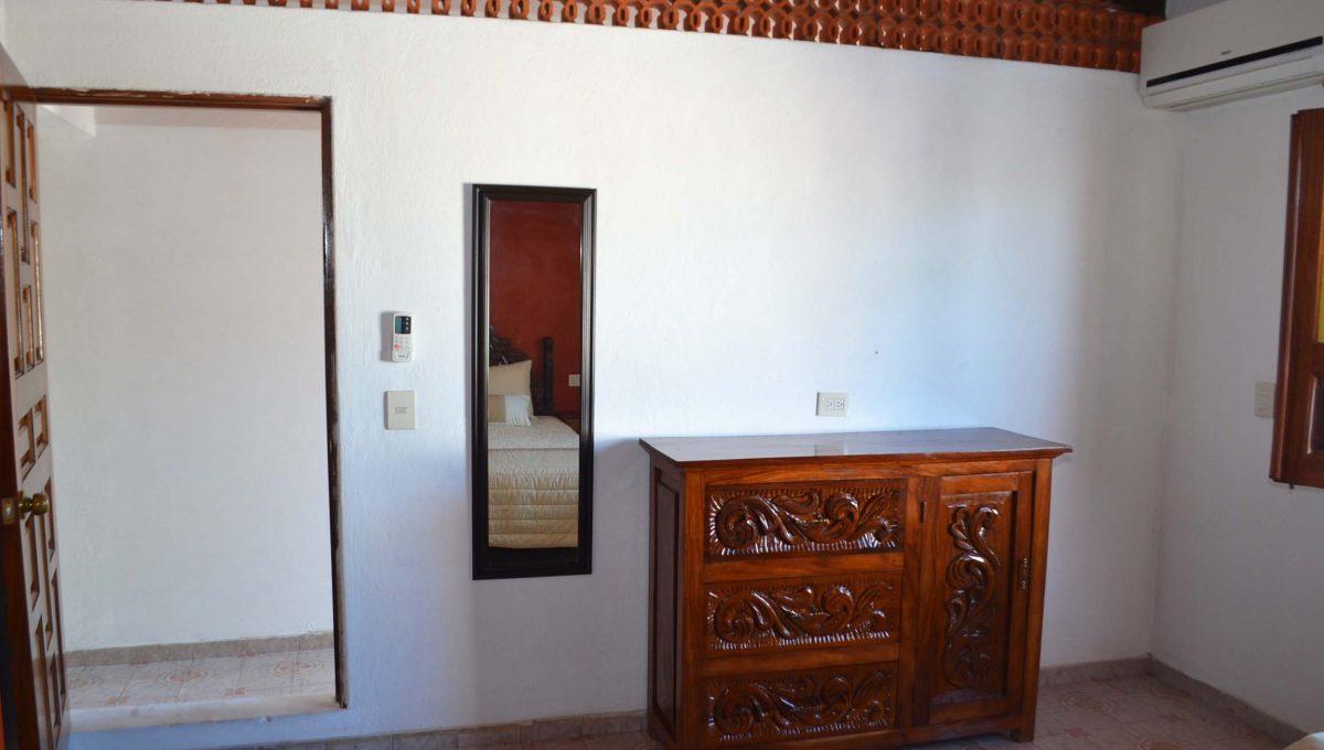 Casa Acosta - 5 de Diciembre Long Term House Rental Furnished (32)