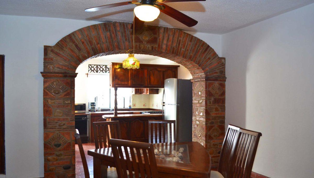 Casa Acosta - 5 de Diciembre Long Term House Rental Furnished (5)