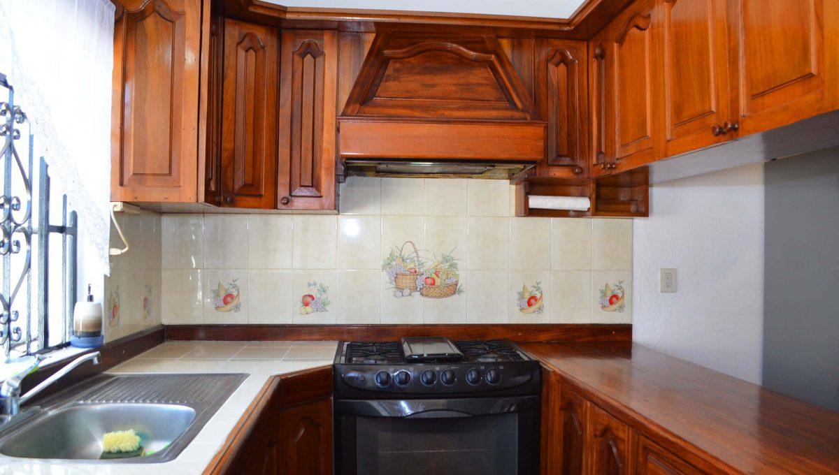Casa Acosta - 5 de Diciembre Long Term House Rental Furnished (9)