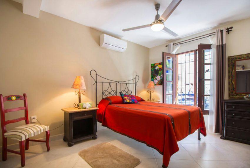 Casa Sirena - Centro Puerto Vallarta Vacation Rental (2)