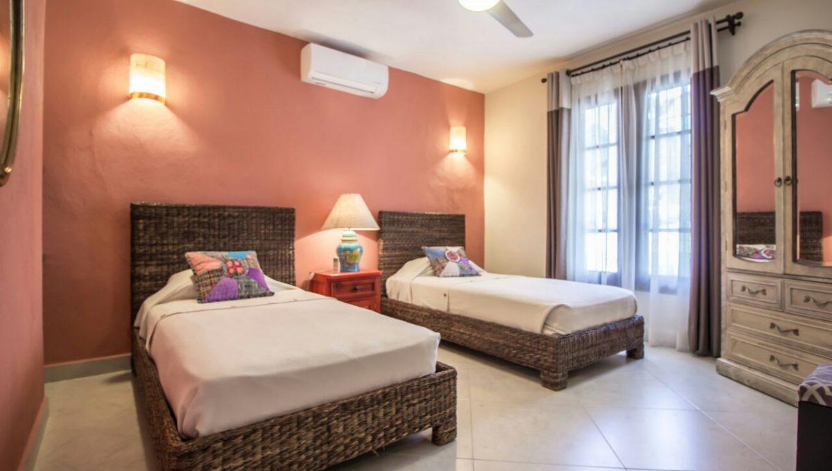 Casa Sirena - Centro Puerto Vallarta Vacation Rental (3)
