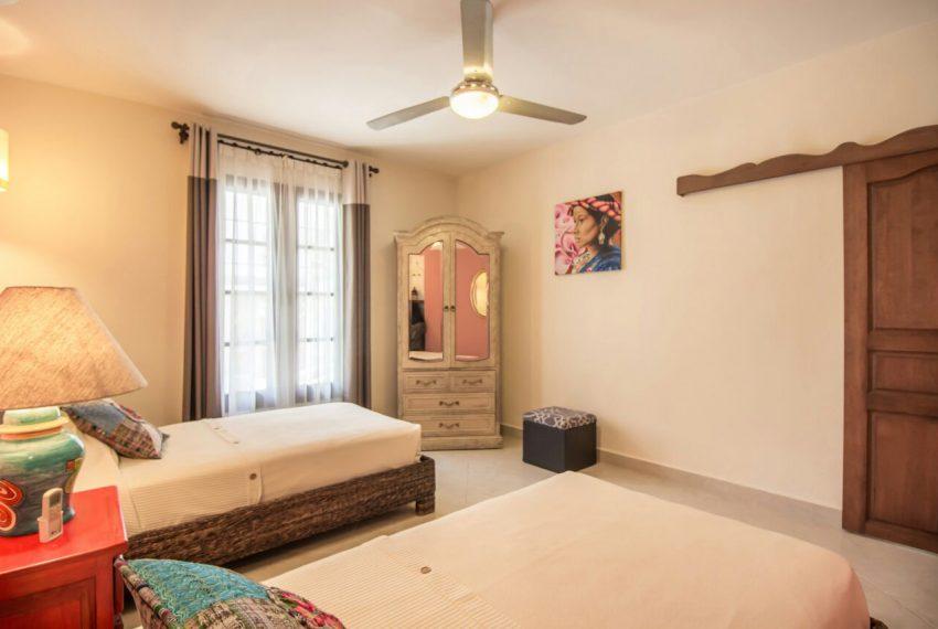 Casa Sirena - Centro Puerto Vallarta Vacation Rental (5)