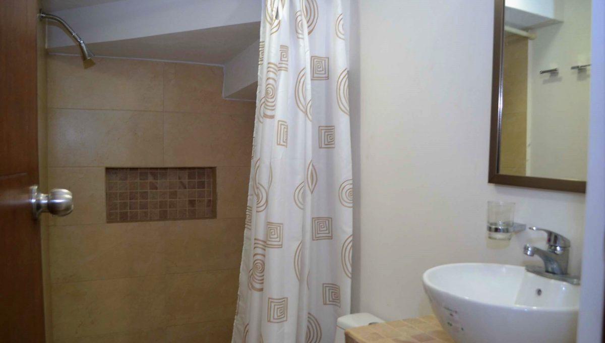 La Primavera - Puerto Vallarta House for Rent Long Term Furnished (17)