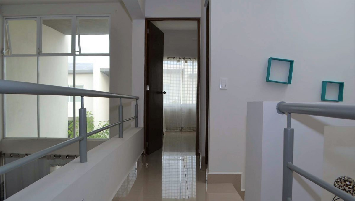 La Primavera - Puerto Vallarta House for Rent Long Term Furnished (24)
