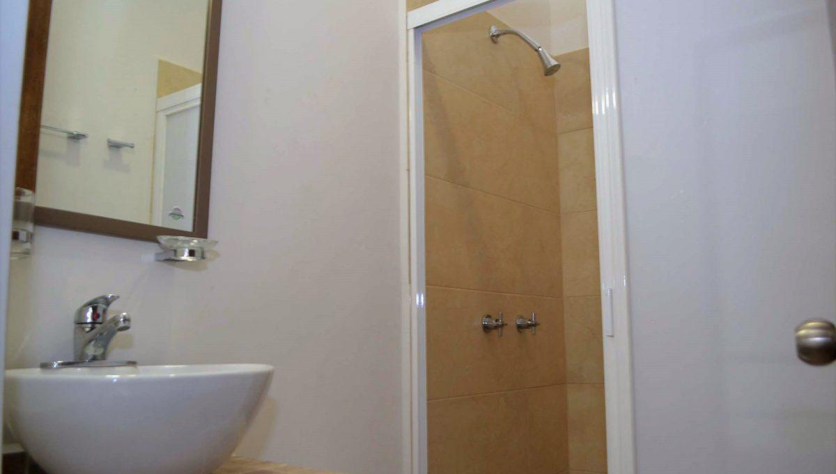 La Primavera - Puerto Vallarta House for Rent Long Term Furnished (25)