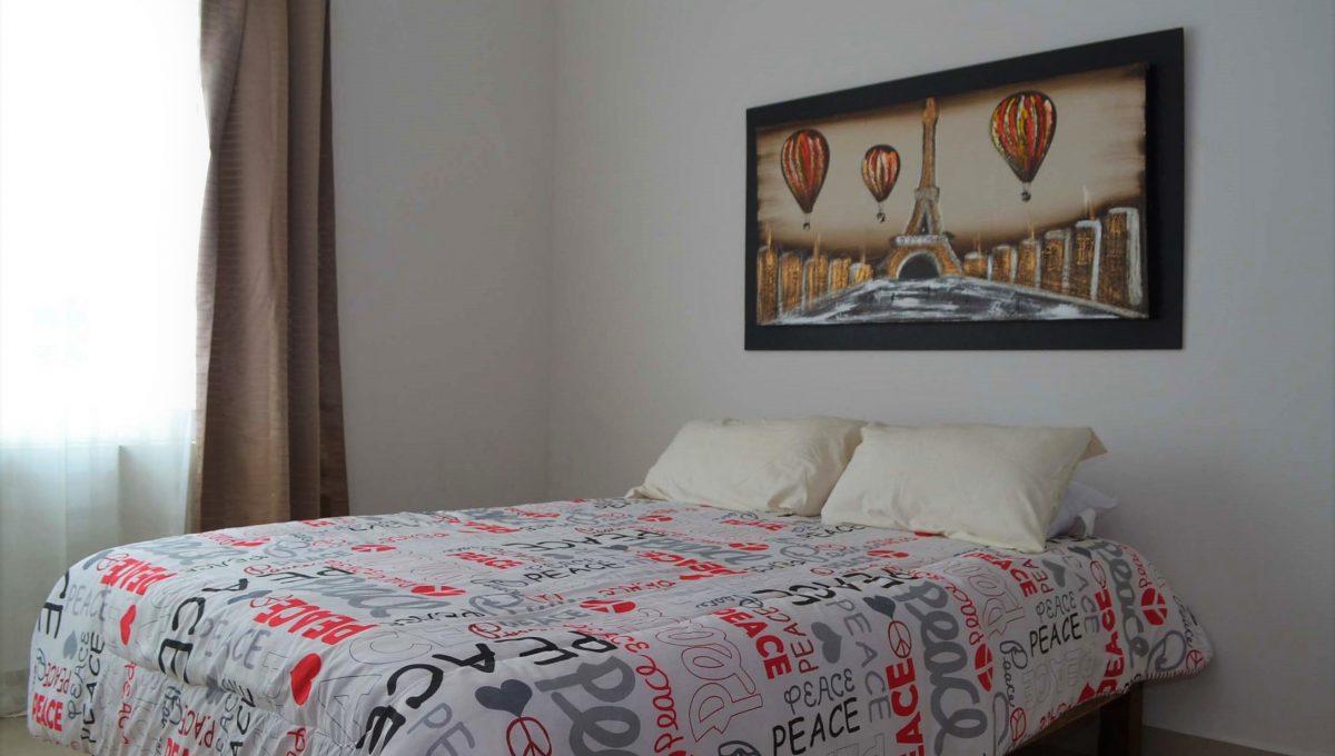 La Primavera - Puerto Vallarta House for Rent Long Term Furnished (27)