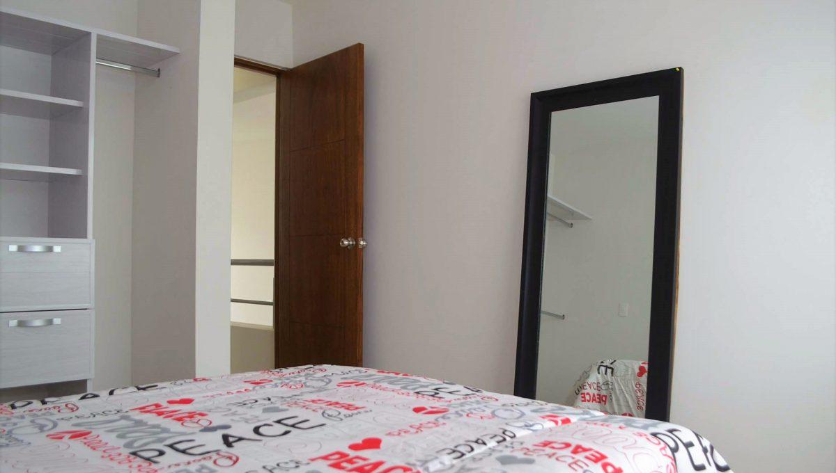 La Primavera - Puerto Vallarta House for Rent Long Term Furnished (29)