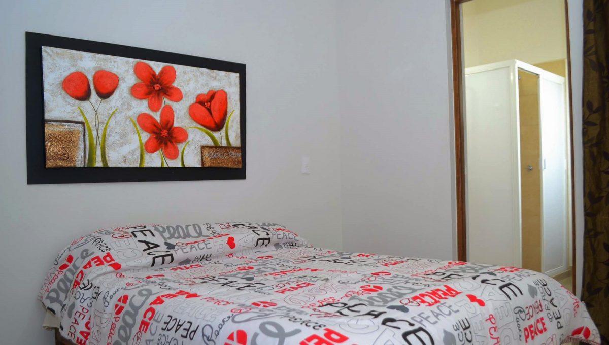 La Primavera - Puerto Vallarta House for Rent Long Term Furnished (31)