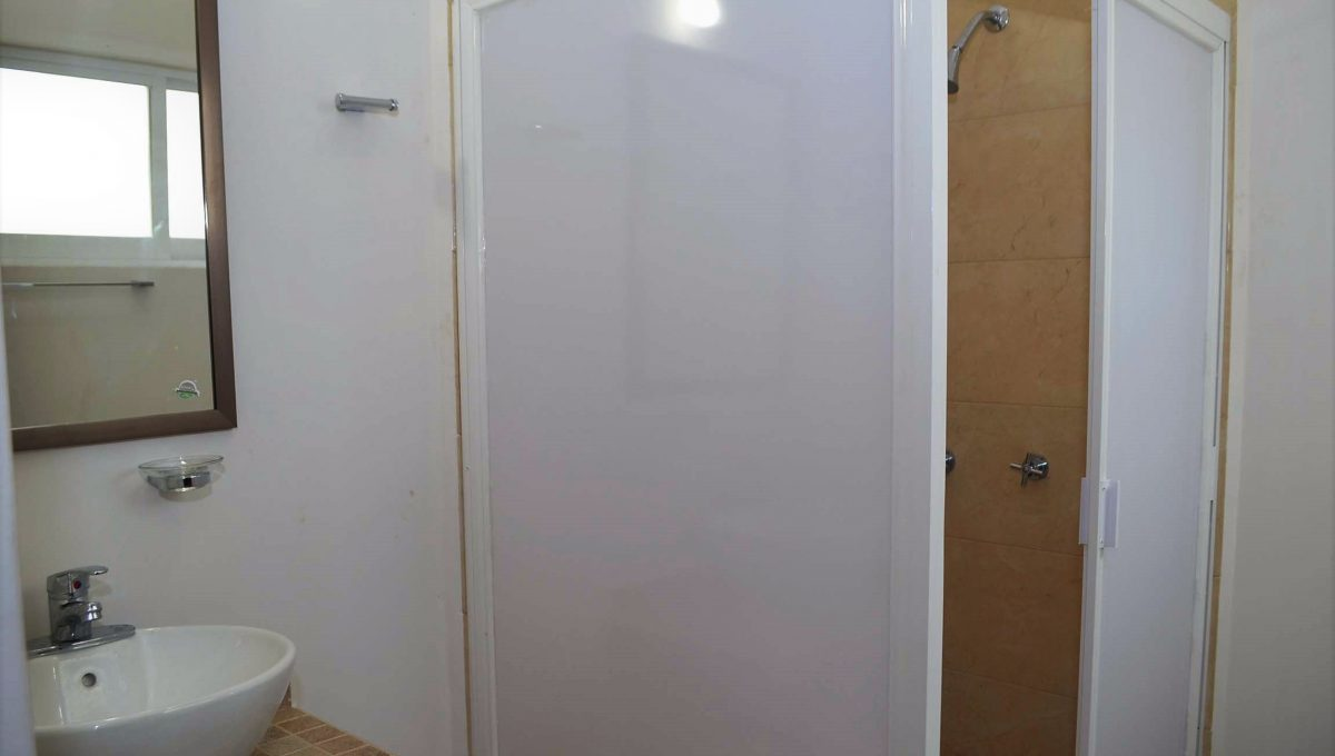 La Primavera - Puerto Vallarta House for Rent Long Term Furnished (33)