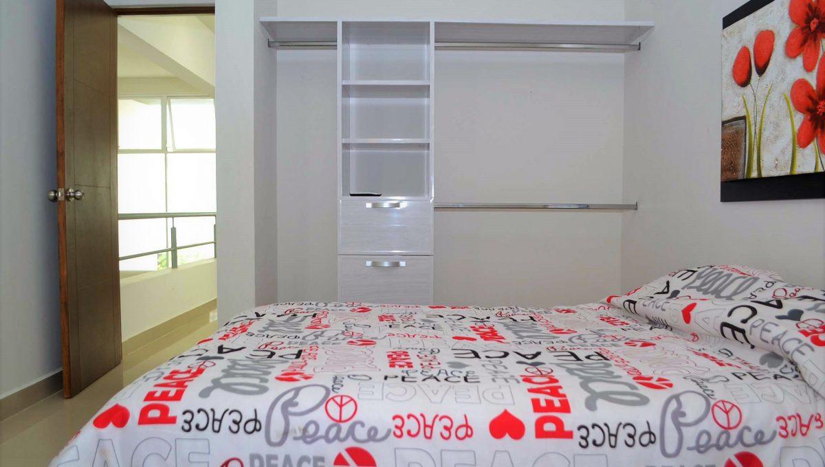 La Primavera - Puerto Vallarta House for Rent Long Term Furnished (34)