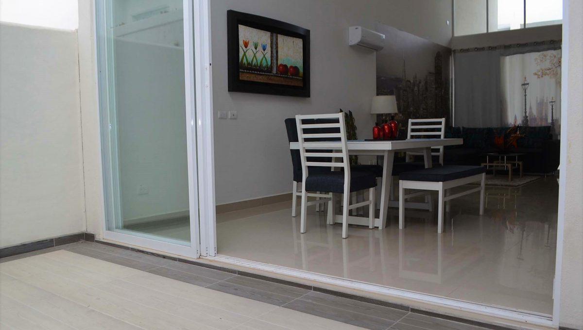 La Primavera - Puerto Vallarta House for Rent Long Term Furnished (9)