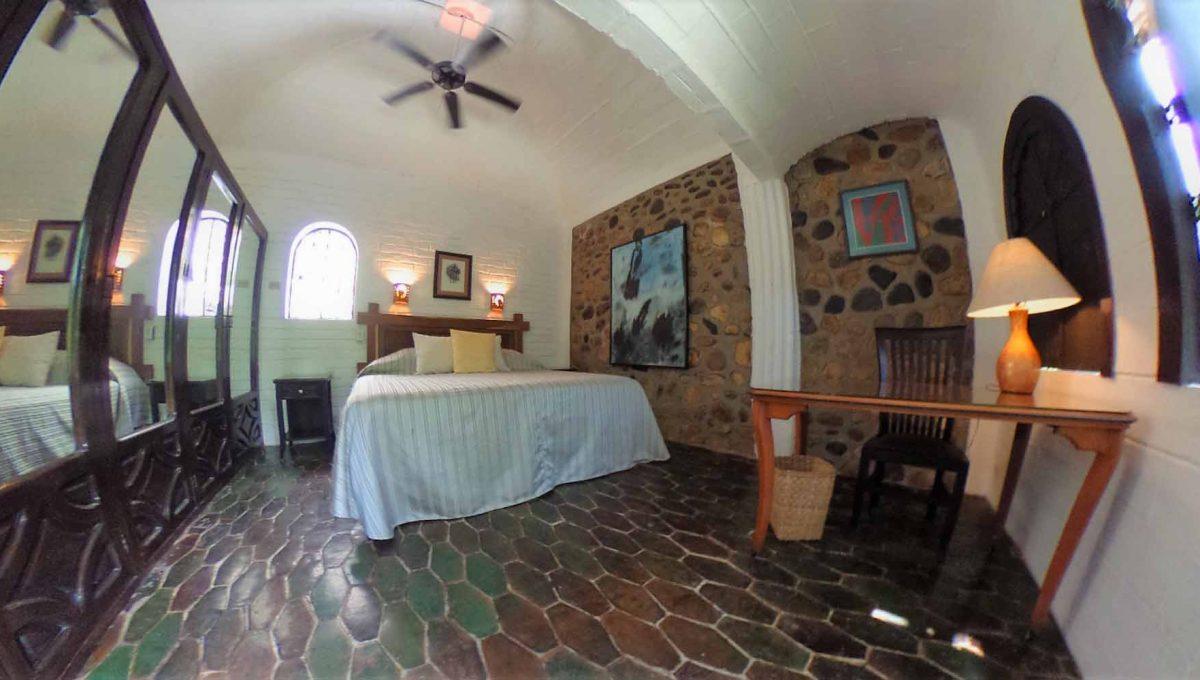 Apartment Cupulas Gringo Gulch - Long Term Rental Puerto Vallarta (12)
