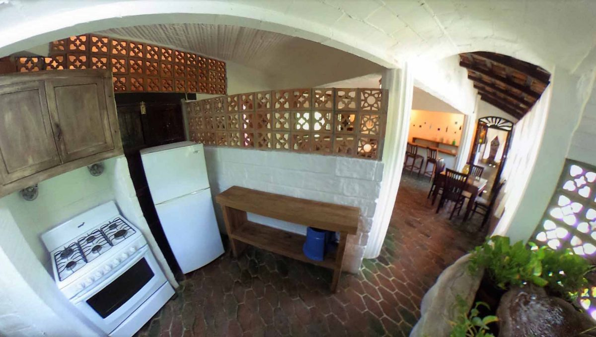 Apartment Cupulas Gringo Gulch - Long Term Rental Puerto Vallarta (13)