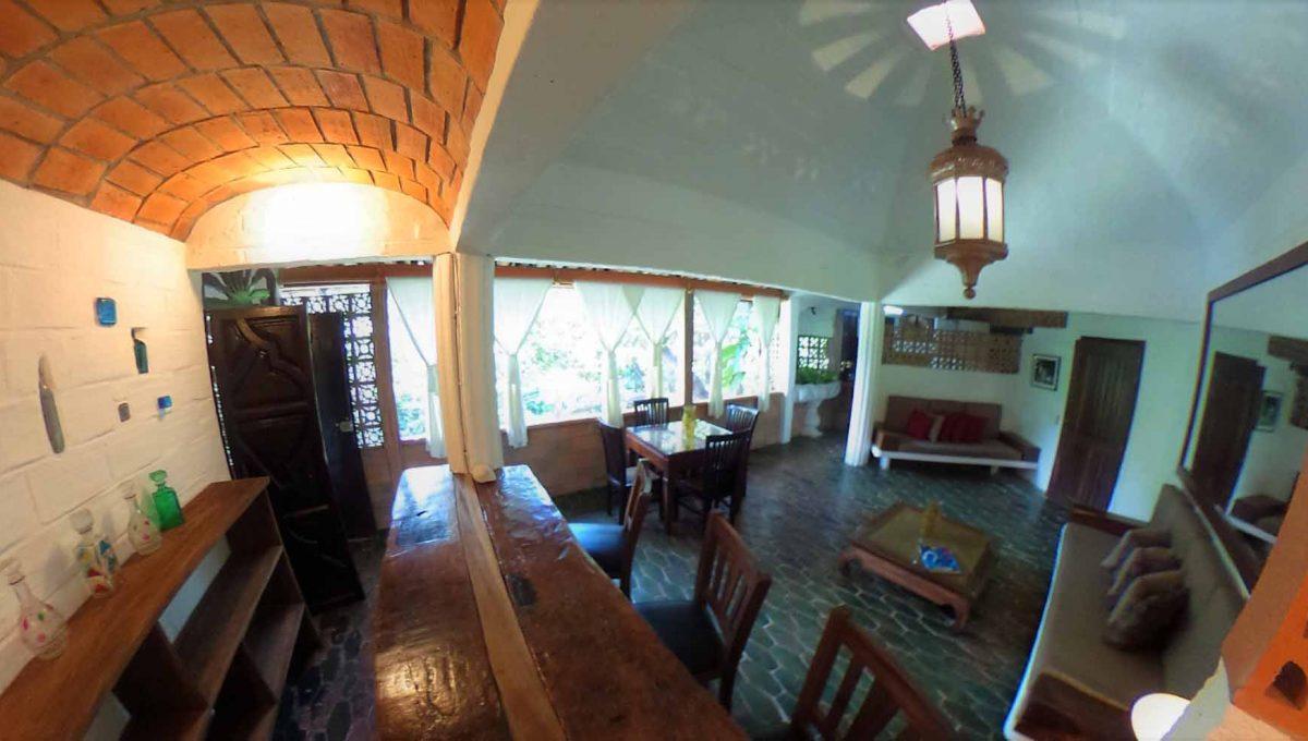Apartment Cupulas Gringo Gulch - Long Term Rental Puerto Vallarta (5)