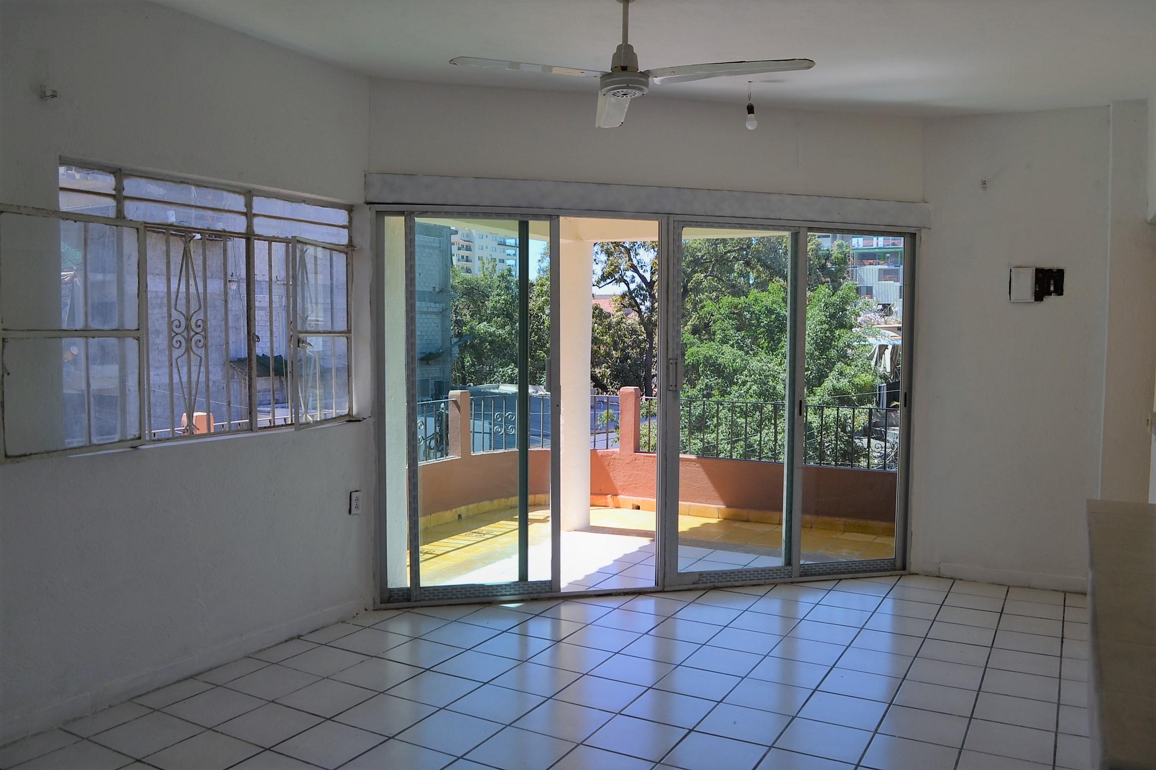 Apartment Dennis 5