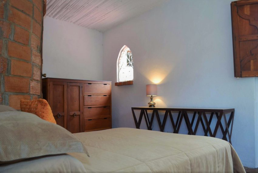 Casita Amarilla - Gringo Gulch Outdoor Living Vacation Rental Puerto Vallarta (13)