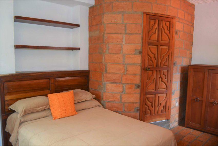 Casita Amarilla - Gringo Gulch Outdoor Living Vacation Rental Puerto Vallarta (14)