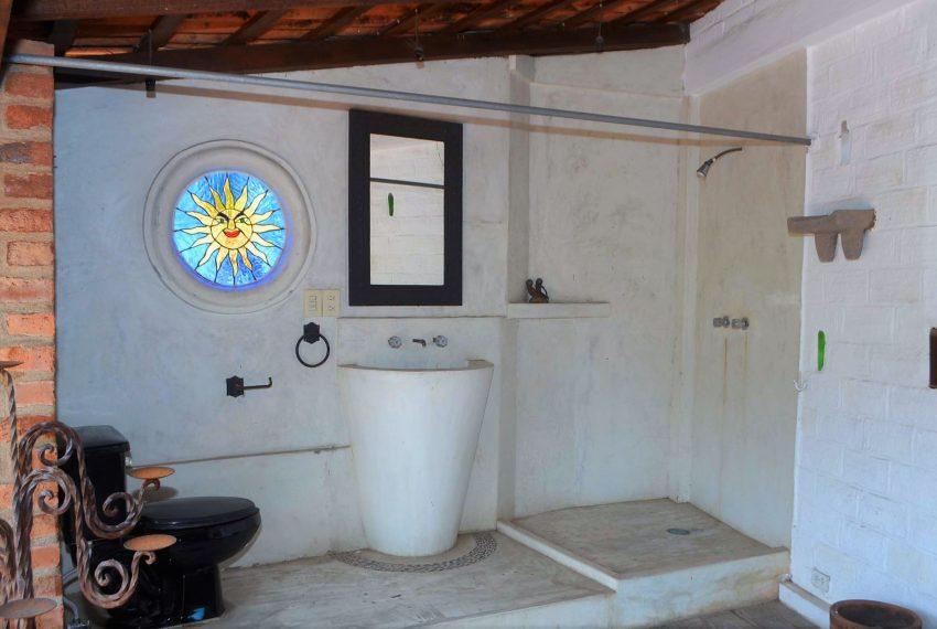 Casita Amarilla - Gringo Gulch Outdoor Living Vacation Rental Puerto Vallarta (21)