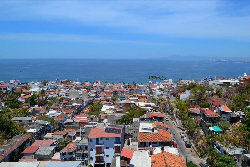 Condo Rich Coast 10 - Puerto Vallarta Long Term Rental 5 de Diciembre Downtown (11)