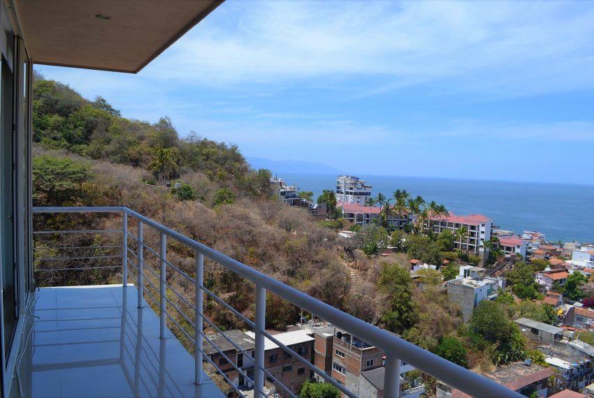 Condo Rich Coast 10 - Puerto Vallarta Long Term Rental 5 de Diciembre Downtown (12)