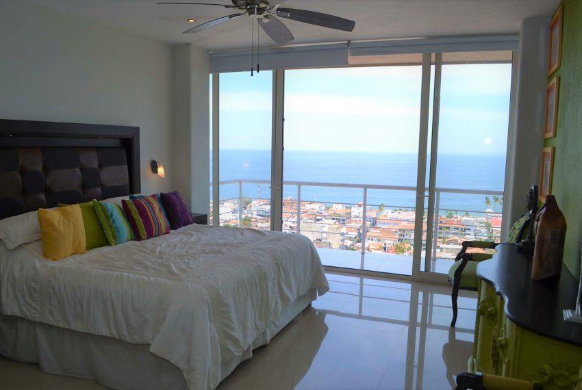 Condo Rich Coast 10 - Puerto Vallarta Long Term Rental 5 de Diciembre Downtown (14)