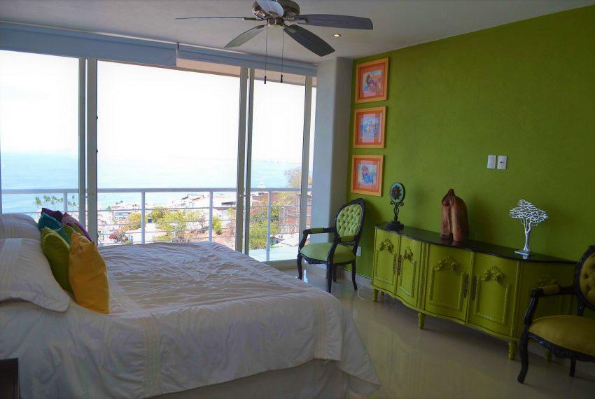 Condo Rich Coast 10 - Puerto Vallarta Long Term Rental 5 de Diciembre Downtown (15)