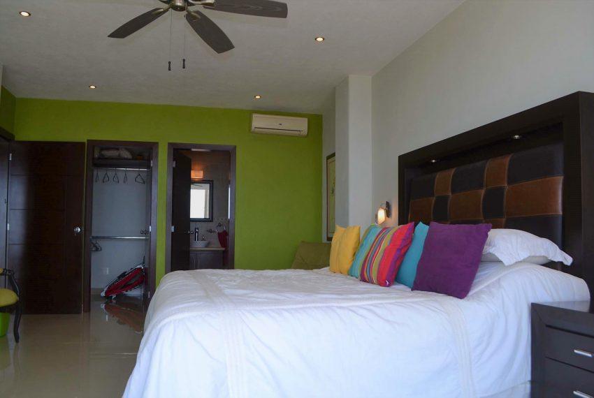 Condo Rich Coast 10 - Puerto Vallarta Long Term Rental 5 de Diciembre Downtown (16)