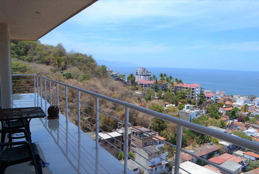 Condo Rich Coast 10 - Puerto Vallarta Long Term Rental 5 de Diciembre Downtown (25)