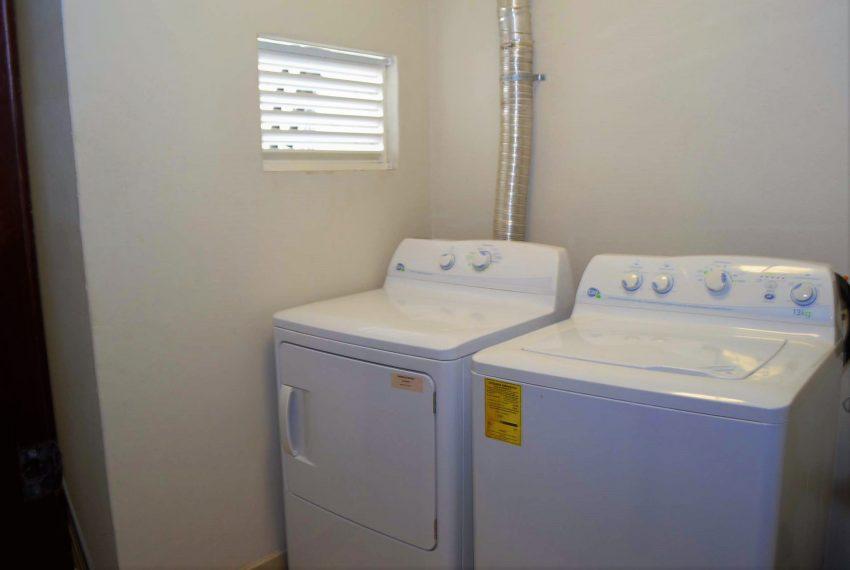 Condo Rich Coast 10 - Puerto Vallarta Long Term Rental 5 de Diciembre Downtown (26)