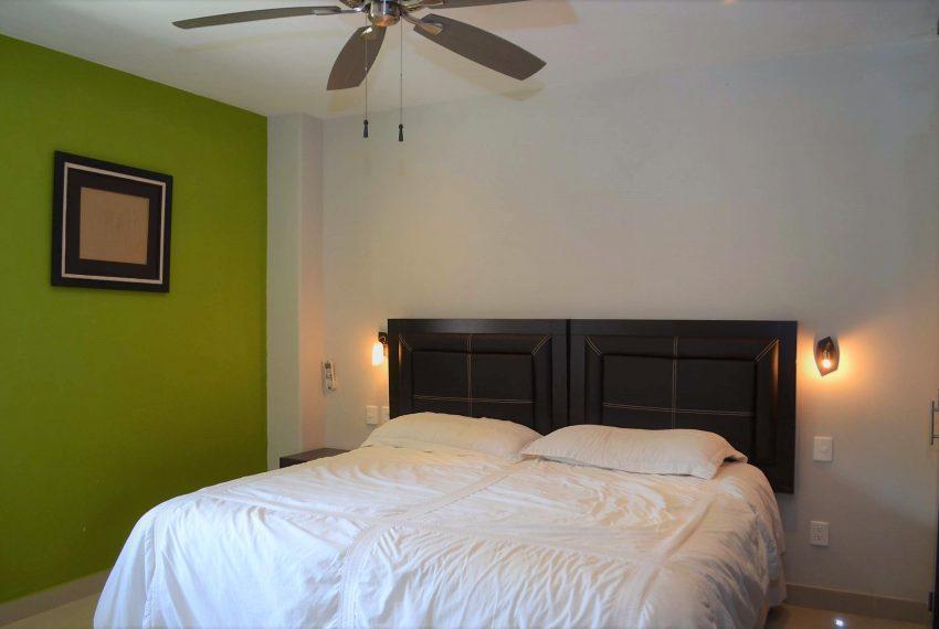 Condo Rich Coast 10 - Puerto Vallarta Long Term Rental 5 de Diciembre Downtown (3)