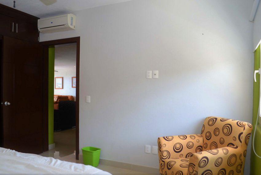 Condo Rich Coast 10 - Puerto Vallarta Long Term Rental 5 de Diciembre Downtown (4)