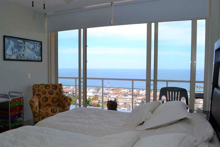 Condo Rich Coast 10 - Puerto Vallarta Long Term Rental 5 de Diciembre Downtown (9)