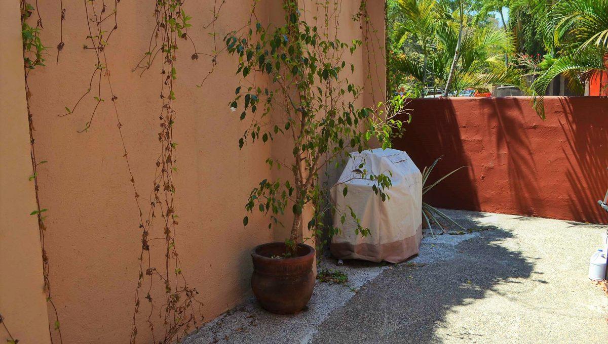 Las Moradas Amaoas - Puerto Vallarta Vacation Rental Long Term (10)