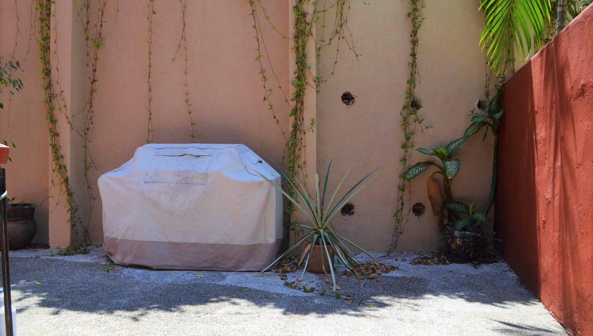 Las Moradas Amaoas - Puerto Vallarta Vacation Rental Long Term (13)