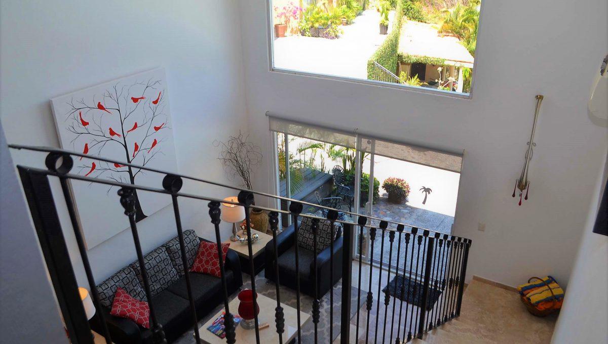Las Moradas Amaoas - Puerto Vallarta Vacation Rental Long Term (20)