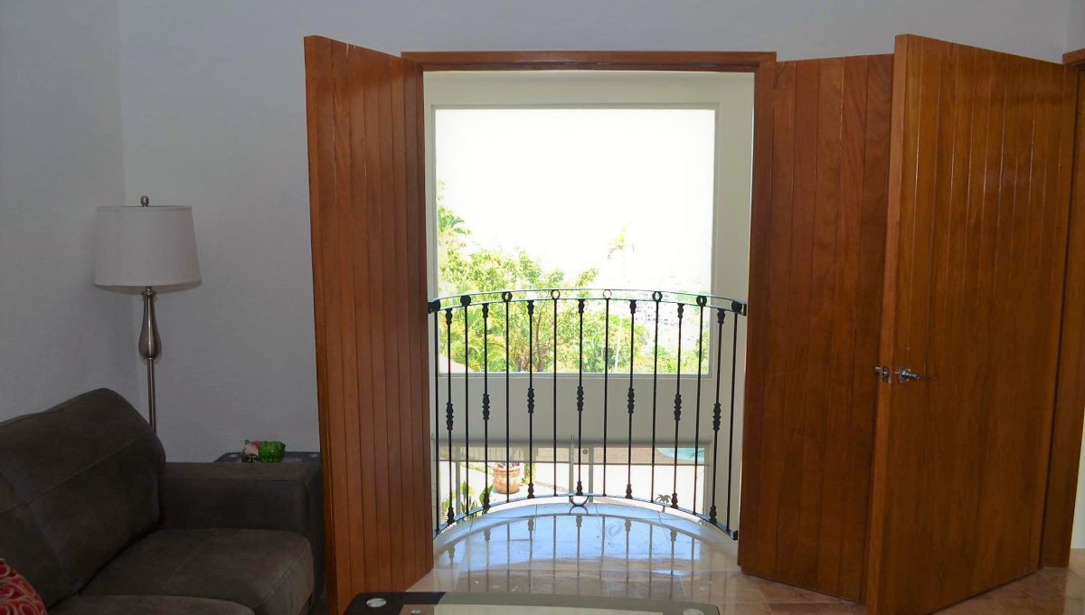 Las Moradas Amaoas - Puerto Vallarta Vacation Rental Long Term (21)