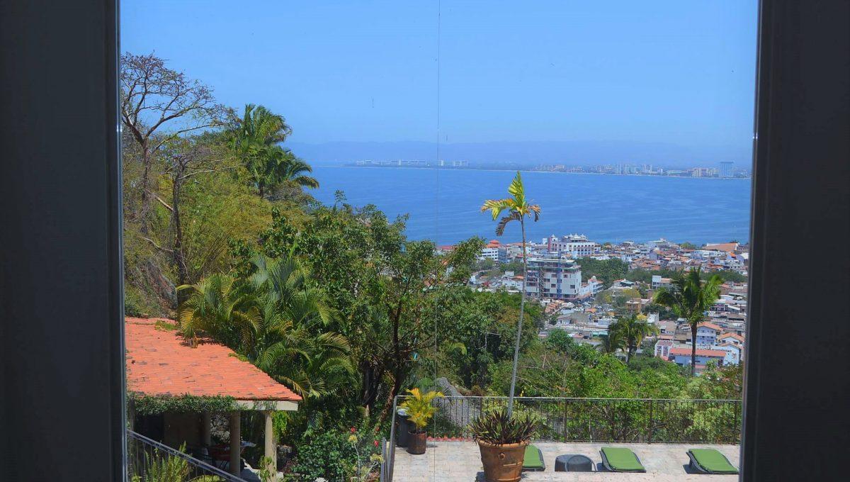 Las Moradas Amaoas - Puerto Vallarta Vacation Rental Long Term (22)