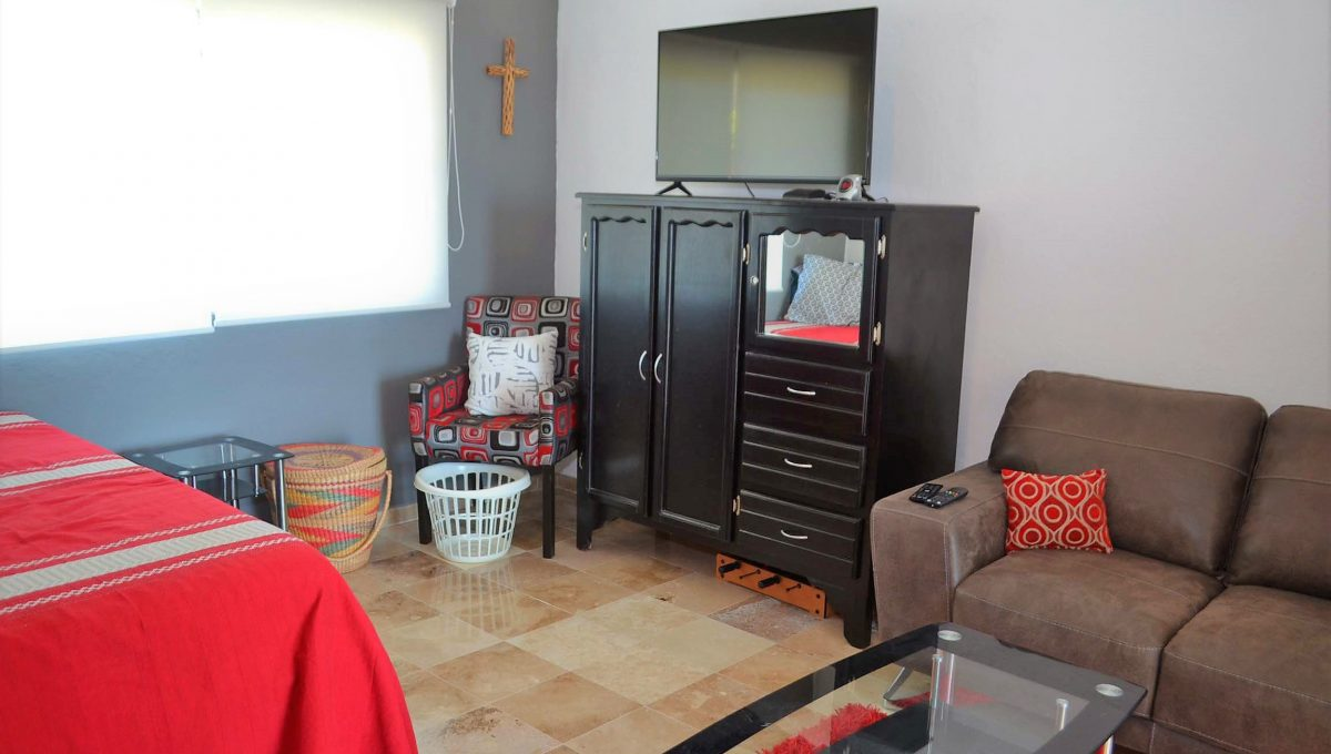 Las Moradas Amaoas - Puerto Vallarta Vacation Rental Long Term (24)