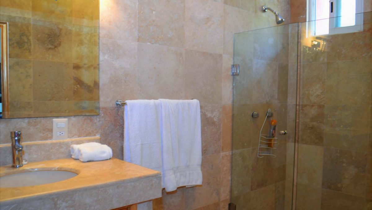 Las Moradas Amaoas - Puerto Vallarta Vacation Rental Long Term (25)