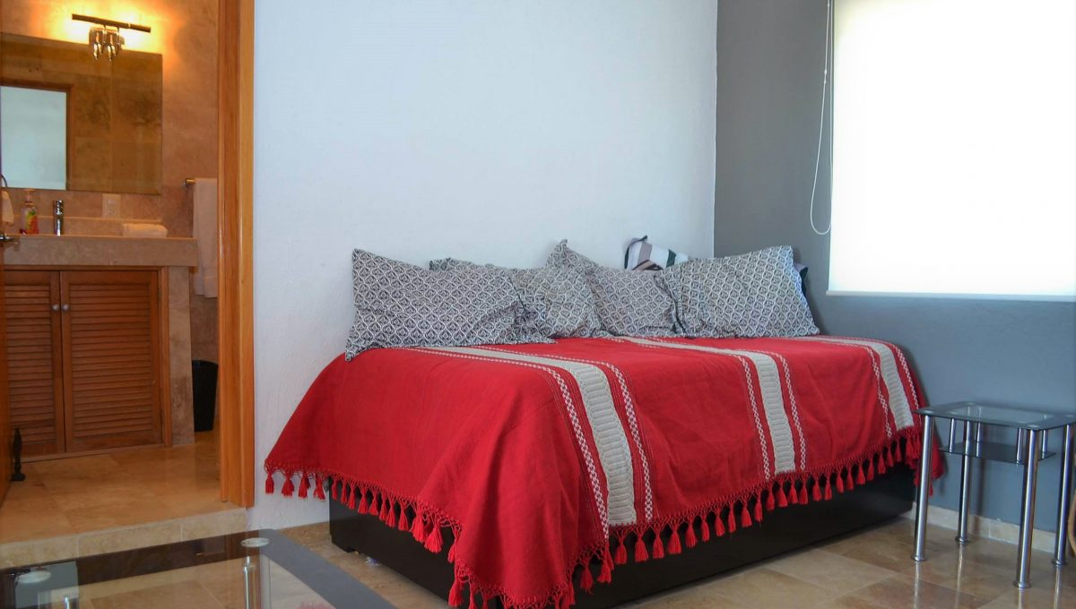 Las Moradas Amaoas - Puerto Vallarta Vacation Rental Long Term (27)
