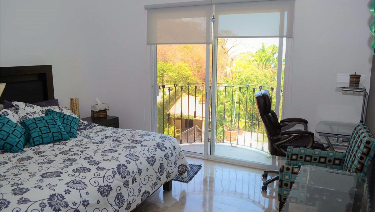 Las Moradas Amaoas - Puerto Vallarta Vacation Rental Long Term (31)